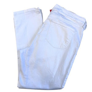 Not Your Daughter's Jeans Annabelle